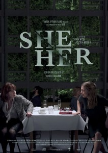 She_Her_Poster_RGB 2