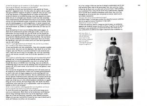 Beroep kunstenares 98 p. 258,259