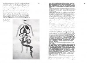 Beroep kunstenares 98 p. 260,261
