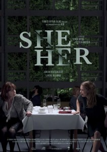she_her_poster_rgb-2