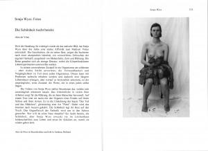Variation 02 p. 120,121
