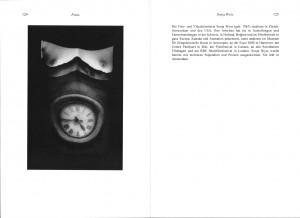 Variation 02 p. 124,125